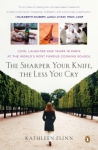 book_cover_the_sharper_your_knife_paperback2