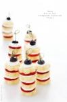 Mini-Strawberry-Shortcake_Bakers-Royale-jpg