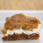 smores-cookie-bars