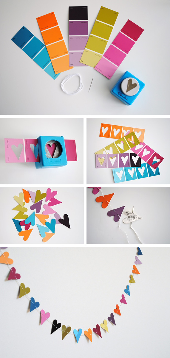 Oh! Crafts