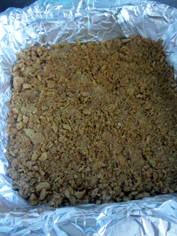 Bake 20 minutes, until golden brown.