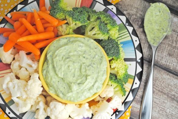 Photo courtesy of Juanita's Cocina