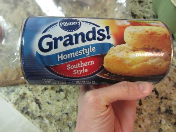 Grands are grand!