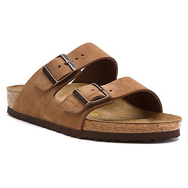 Photo courtesy of Shoes.com