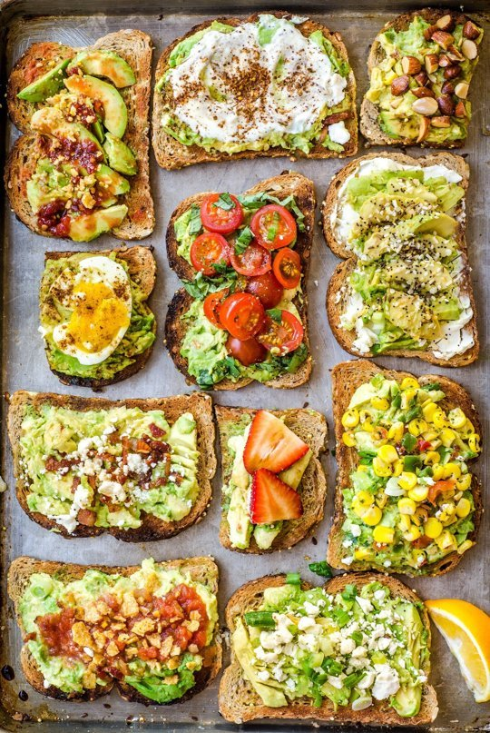 Photo courtesy of The Kitchn