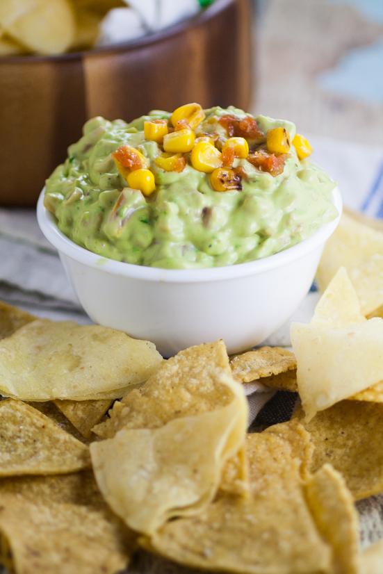 Creamy-Corn-Guacamole-Recipe-7