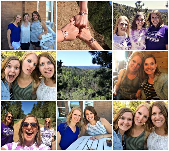 Black Hills Trip